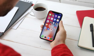5 Hacks To Make Your Phone A Productivity Tool,5 Hacks To Make Your Phone,Your Phone Productivity Tool,Startup Stories,Latest Technology News 2019,Best Technology Tips 2019,Smartphone Productivity Tips,Best Productivity Tools,Ultimate Productivity Tools for Entrepreneurs