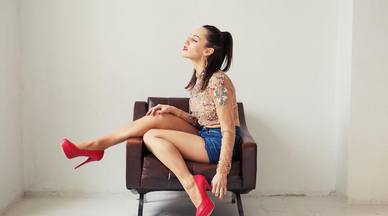 jenny marsala sangerin und youtube star
