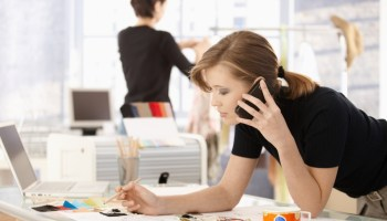 Communication Challenges Women Face at Work Part 1 - Start