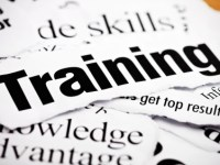 training reimburement
