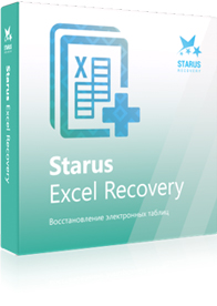 Deleted Microsoft Excel and Open Calc Spreadsheets Recovery Software