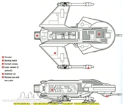 Download Millenium Falcon Owners Workshop Manual free