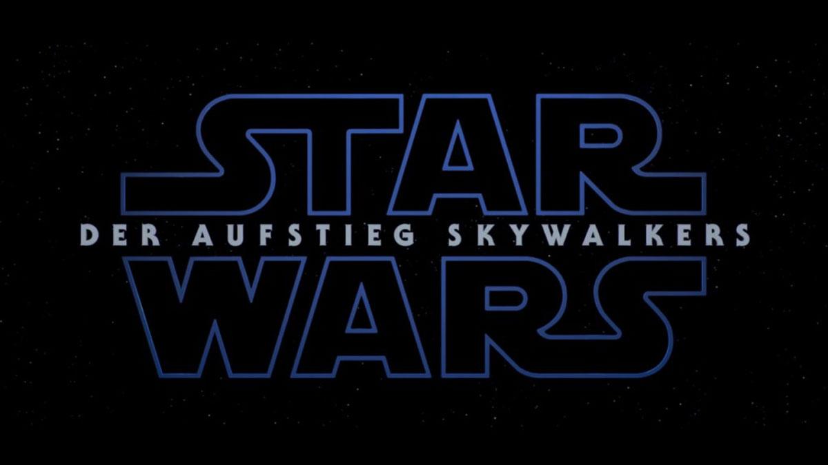 News Ep Star 9 Wars