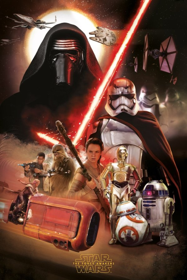 Star-wars-poster-art-force-awakens