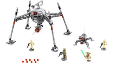 Lego10