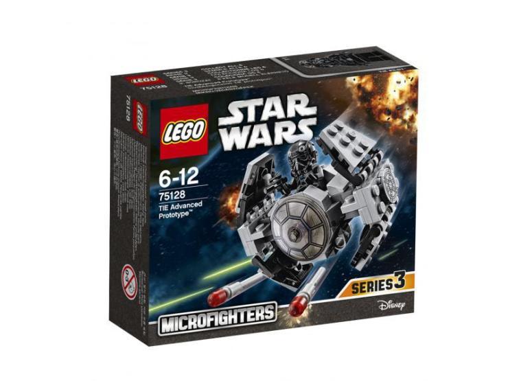 lego-tie-advanced-prototype-75128-00130-800x600px