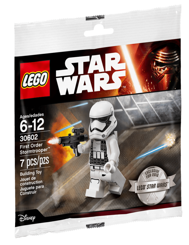 LEGO-30602-First-Order-Stormtrooper-Polybag-Promo-May-the-4th-2016-e1458757985714-640x828