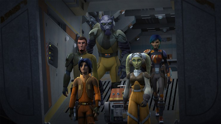 rebels-season-3-1536x864-150576880667