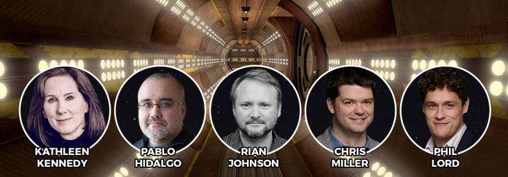 SWCE-16-06-30-Directors-Panel-Slider