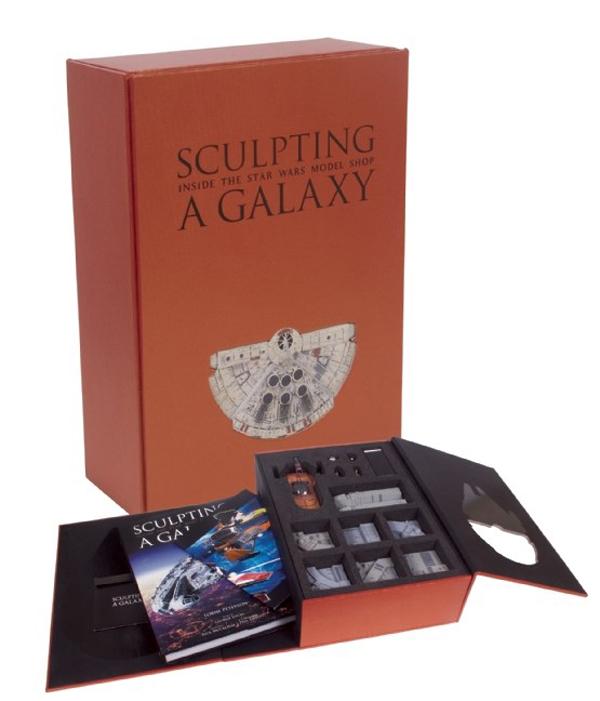 sculptingagalaxylimed