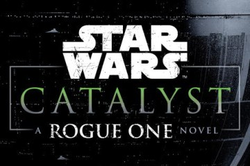 Rogue One: Catalyst