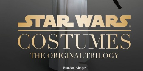 Costumes Cover