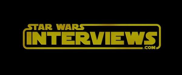 Star Wars Interviews