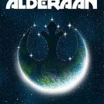 """""""Remember Alderaan"""" door: Oba Dunimea"""
