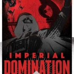 """Imperial Domination"" door: Onbekend"