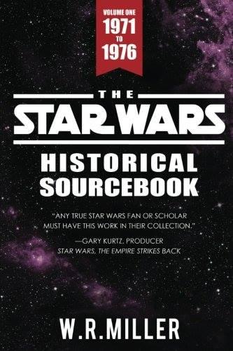Sourcebook01.lr_.jpg?w=333&ssl=1