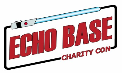 Echo Base Charity Con