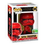 Funko Sith Trooper Pop!
