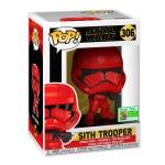 Funko Sith Trooper Pop!