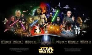 star wars legado