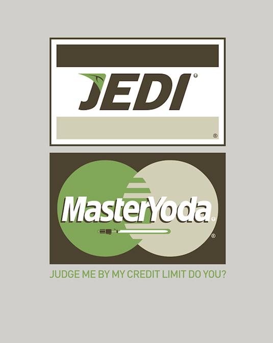 masteryoda