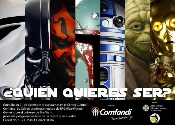 Poster_SW_RPG-final