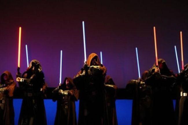 Star-Wars-characters-1