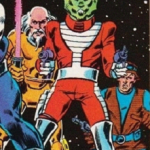 jaxxon-star-wars-comics