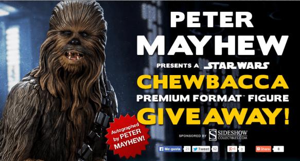 Chewi_GA