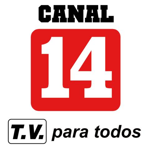 canalLa14