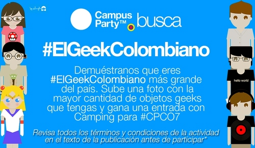 ElGeekColombiano