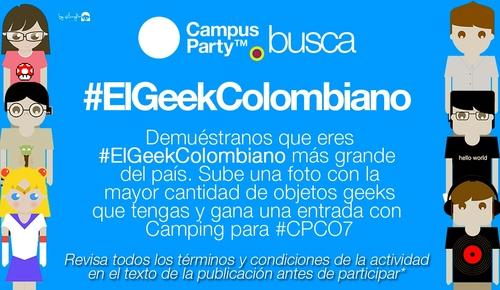 ElGeekColombiano