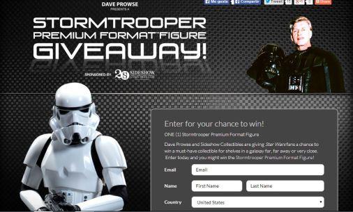 Stormtrooper_Giveaway