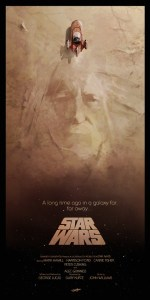star-wars-a-new-hope-poster-andy-fairhurst-300x600