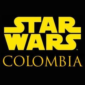 SWColombia_new