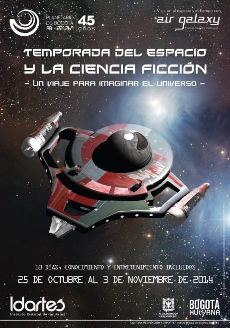 Tem_Espacio_Sci_Fi