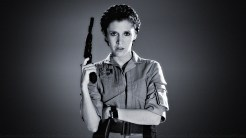 carrie_fisher_030_by_dave_daring-d638kmg