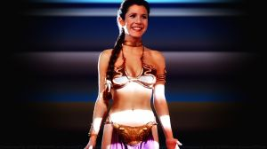 carrie_fisher_044_by_dave_daring-d6vkyyo