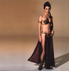star-wars-carrie_fisher-2