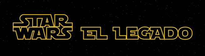 El-legado-Star-Wars