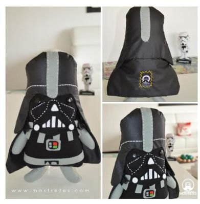 Mostrete_Darth_Vader