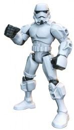 Figura Hasbro