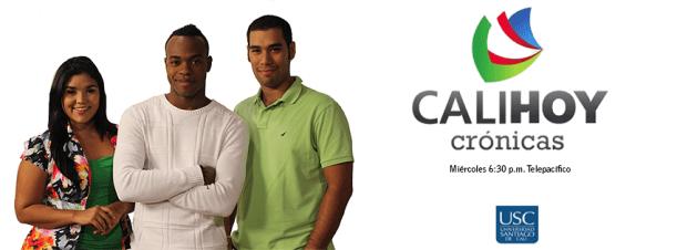 CaliHoyCronicas
