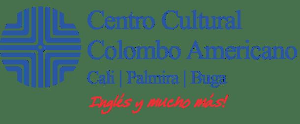 Colombo 2015