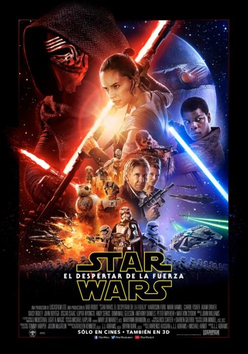 TFA_Poster_Esp