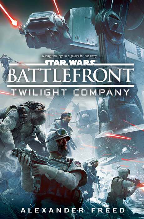 SWBF_Twilight_Company