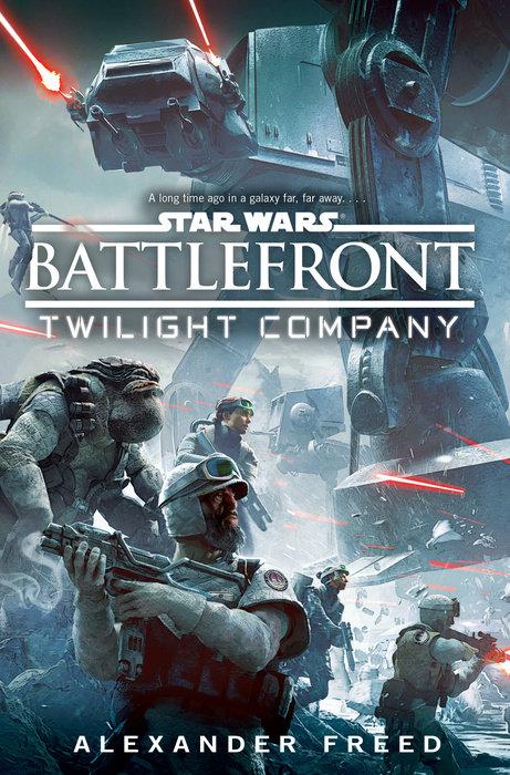 SWBF_Twilight_Company