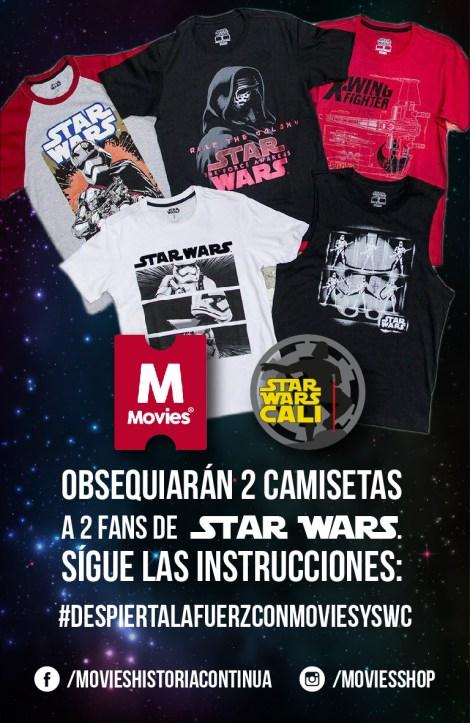 Sorteo_Movies
