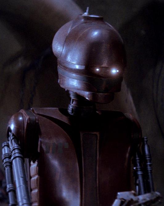 BH_EV9D9_droid