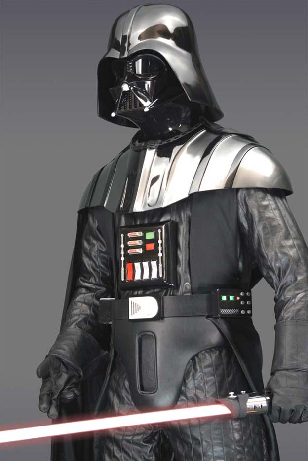Lion Wallpaper Iphone 6 Darth Vader Armor Template